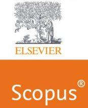 scopus-244x300-1