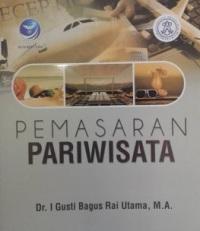cover-pemasaran-pariwisata1