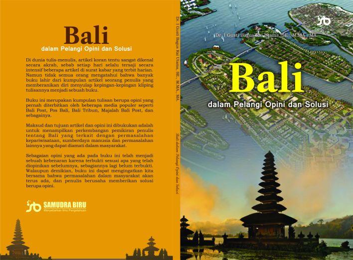 Cover Bali dalam Opini.jpg