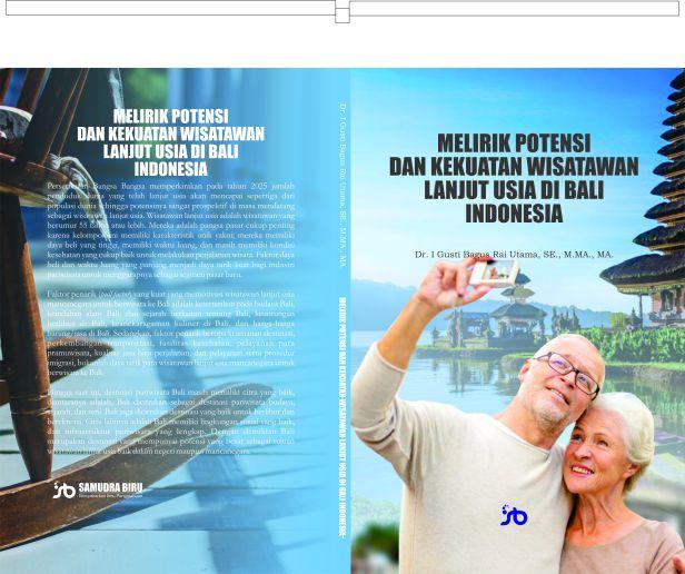 Cover MELIRIK POTENSI 1.jpg
