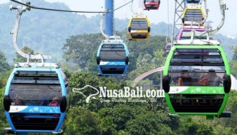 Cable Car-2