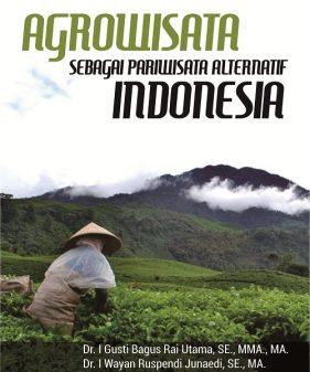 agrowisata-sebagai-pariwisata-alternatif-indonesia-depan1-500x600