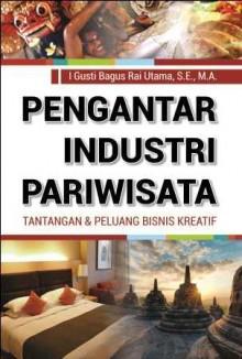 pengantar-industri-pariwisata
