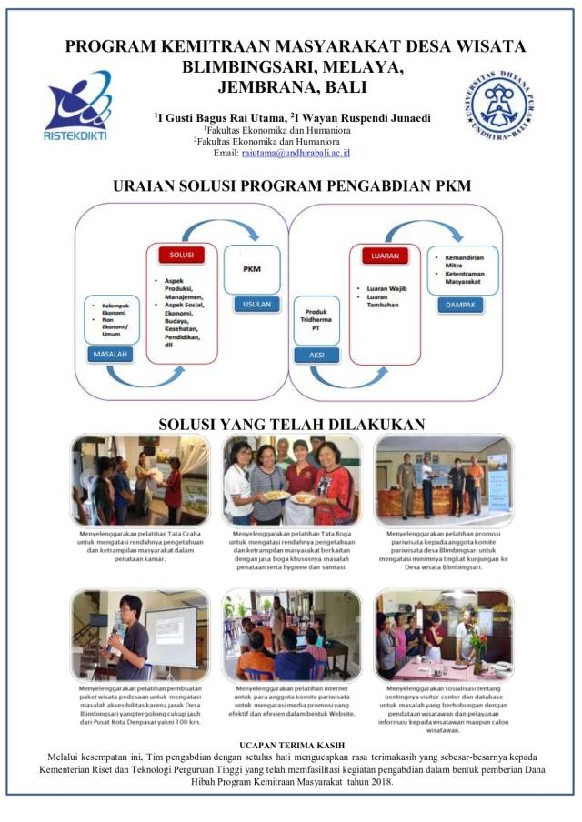 Poster PKM Desa Wisata Blimbingsari 2018_001.jpg