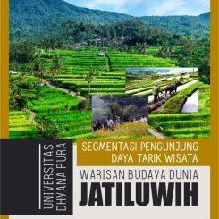 segmentasi-pengunjung-daya-tarik-wisata-warisan-budaya-dunia-jatiluwih_i-gusti-bagus-rauidepan-600x600